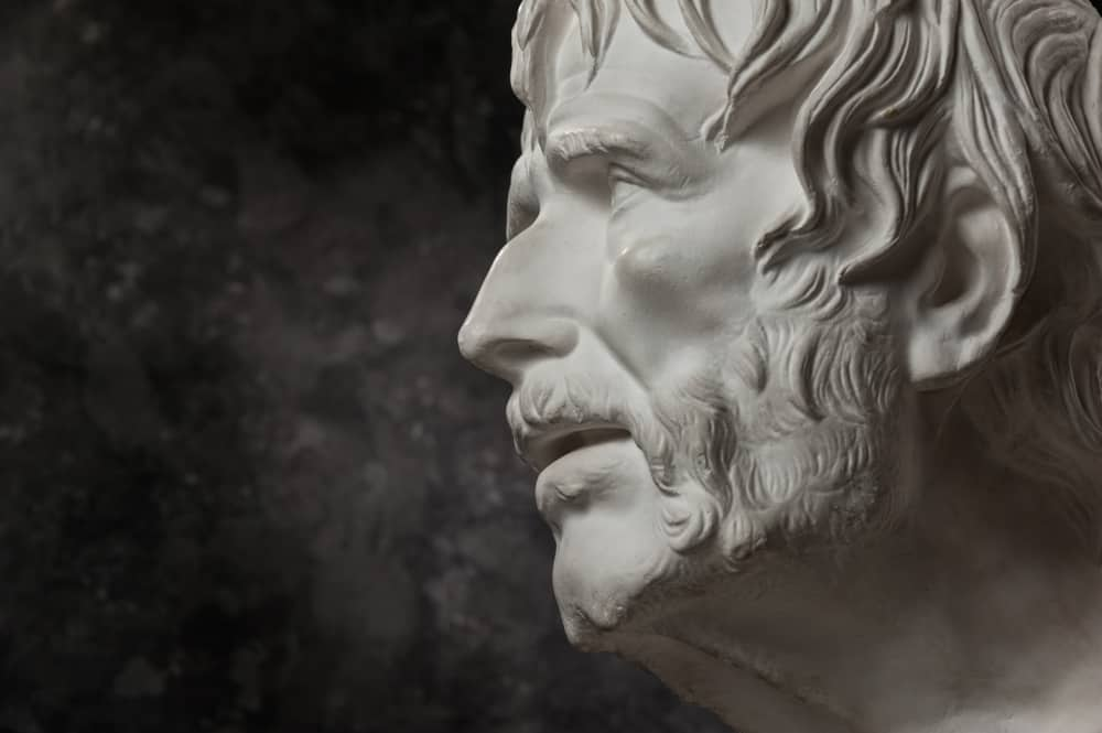 50 Seneca Quotes That Will Help You in All Facets of Your Life