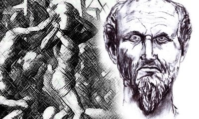 Epictetus Quotes to Make You Think