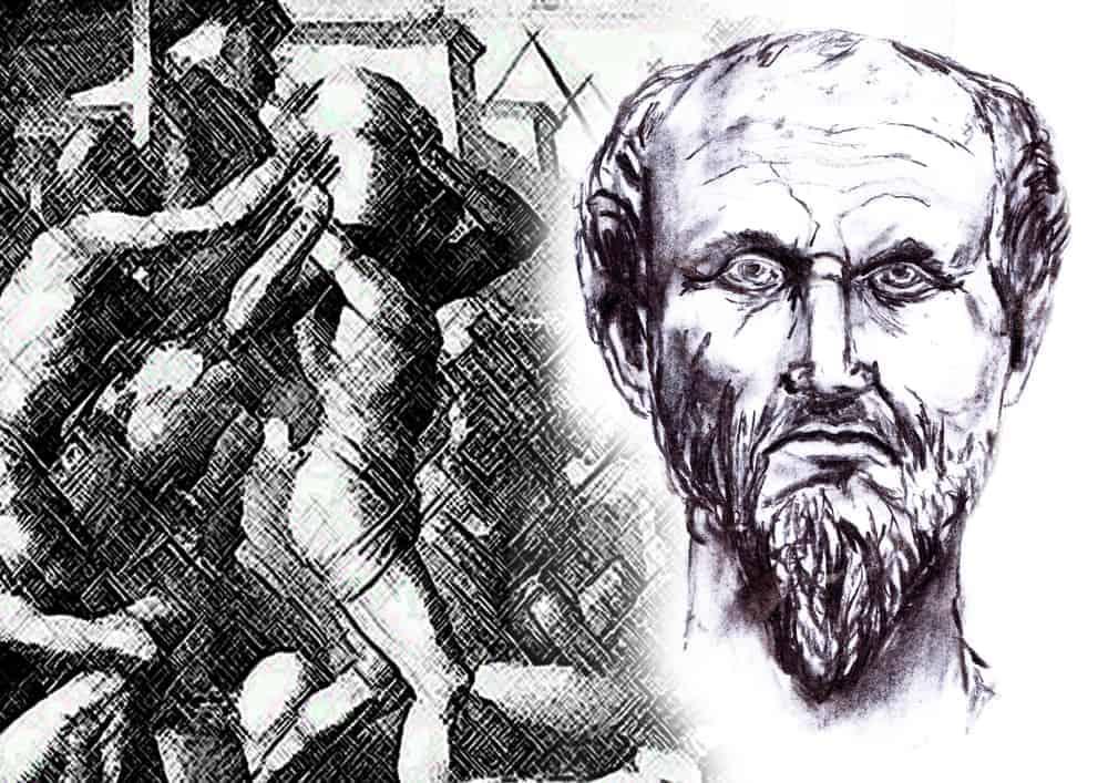 Epictetus Quotes to Make You Think