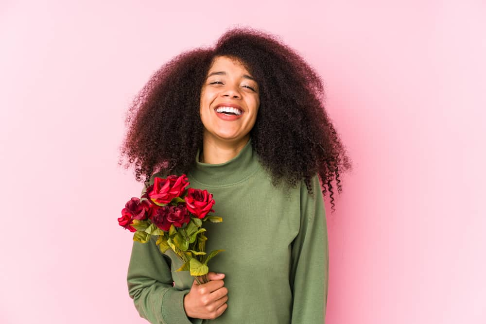flower quotes to remind you to smell the roses