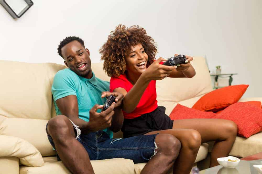 10 Relaxing Video Games Perfect for Newbies