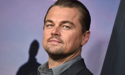 50 Leonardo DiCaprio Quotes That Will Make You Wish You Could Shake His Hand