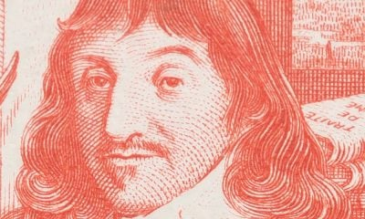 50 Rene Descartes Quotes on Truth, Science, and More
