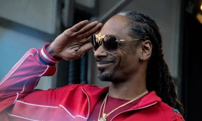 50 Snoop Dogg Quotes To Remind You How to Stay Fly