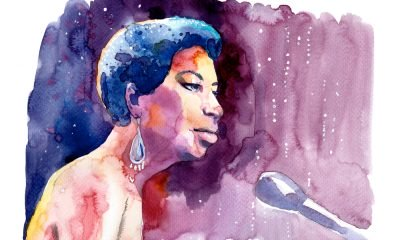 50 Soulful Nina Simone Quotes to Put You Under Her Spell