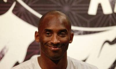 65 Kobe Bryant Quotes Celebrating His Life