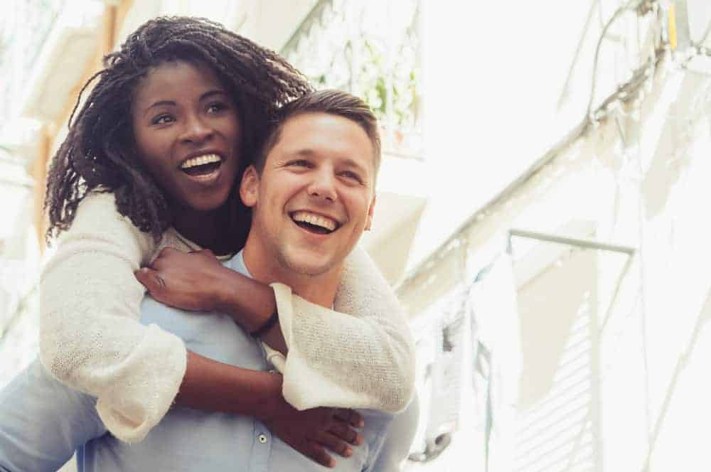 175 Love Quotes For Your Husband To Make Him Feel Appreciated