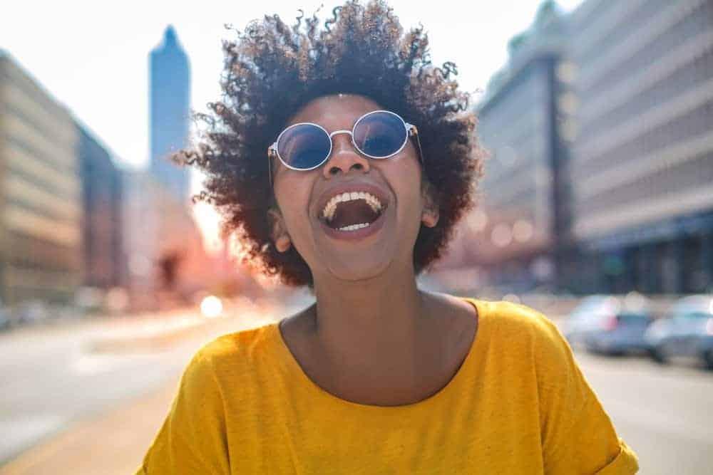 200 Funny Inspirational Quotes Celebrating Life, Love, & Struggles