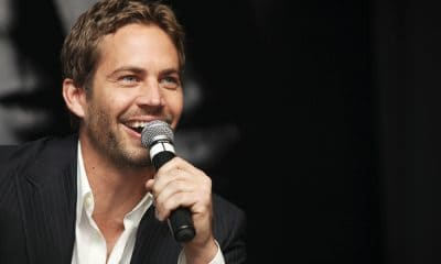 40 Paul Walker Quotes to Celebrate His Life