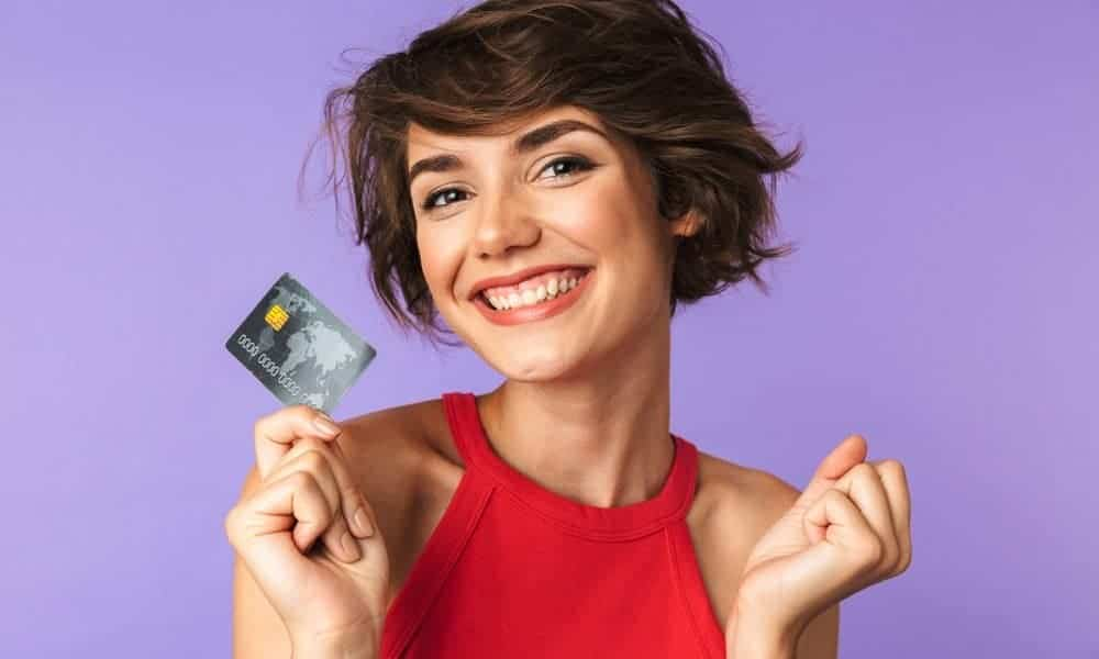 A Complete Guide on How to Get a Credit Card with No Credit or Bad Credit