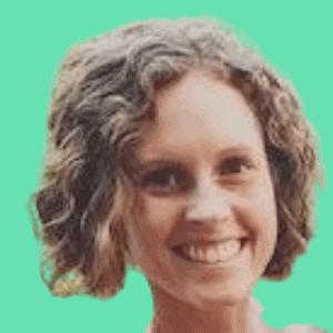 Samantha Kellgren