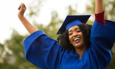 165 Graduation Quotes On Success, Dreams and Your Future