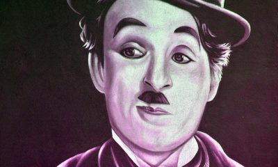 "45 Charlie Chaplin Quotes About the Man Known as ""The Tramp"""