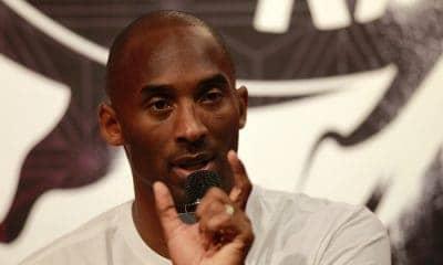 85 Kobe Bryant Quotes Celebrating His Life
