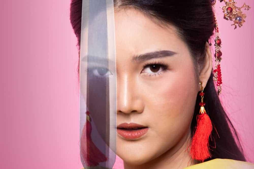 40 Mulan Quotes That Will Make You Nostalgic