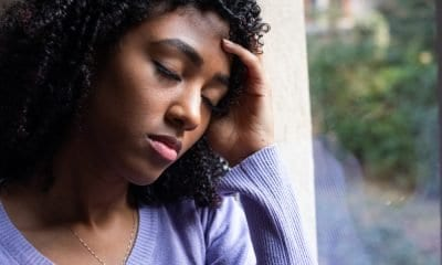 5 Surprising Ways Trauma is Affecting You