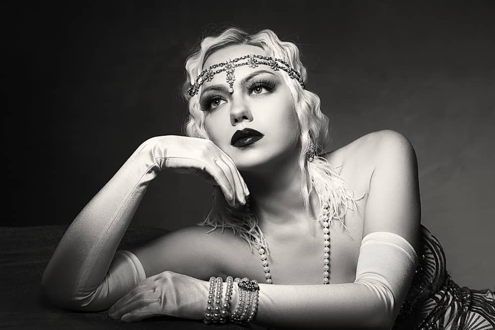 50 Mae West Quotes on Men, Marriage, and More