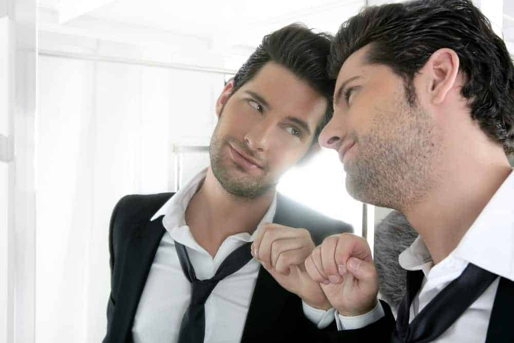 50 Narcissist Quotes To Better Understand Self-Absorbed People