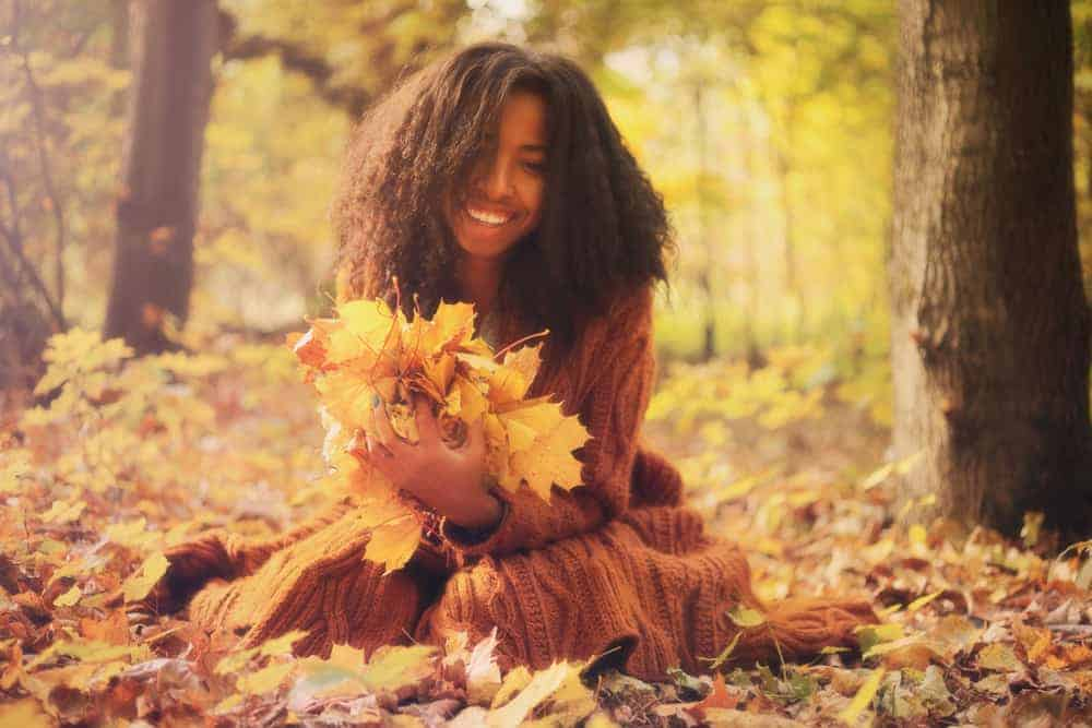 50 September Quotes to Welcome the Fall Season