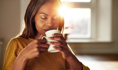 The Ugly Truth About Caffeine Addiction