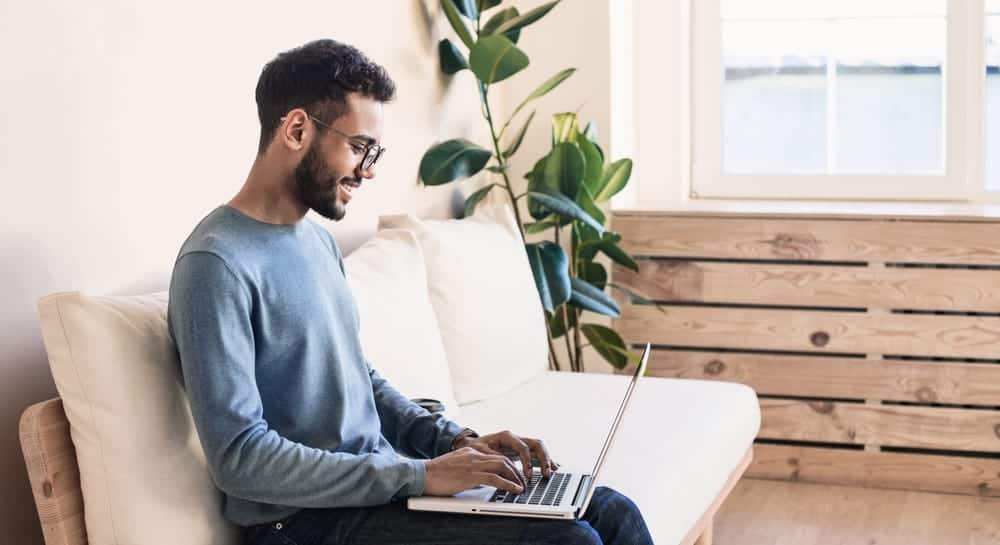 3 Things No One Tells You About Working From Home