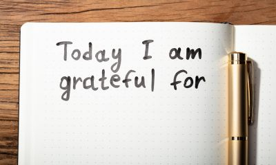 being more thankful image