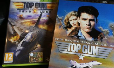 40 of the Best Top Gun Quotes to Remember the Movie By