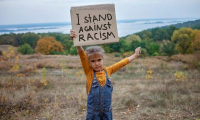 50 Anti Racism Quotes to Inspire and Encourage Long-term Change