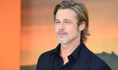 50 Brad Pitt Quotes from One of the Most Famous Actors