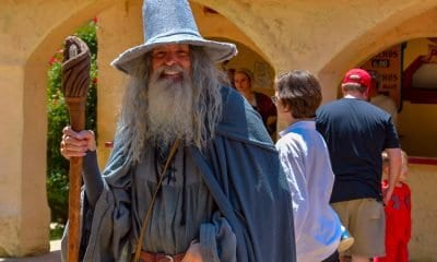 50 Gandalf Quotes from The Lord of the Rings that can Apply to Life Today