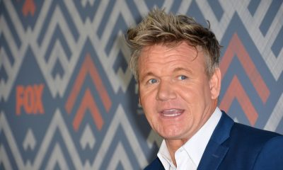 50 Gordon Ramsay Quotes from the International Chef and Restauranter