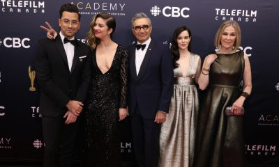 50 Hilarious Schitt's Creek Quotes From the Emmy-Winning Comedy