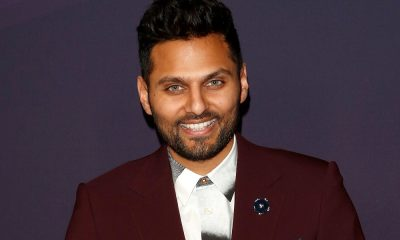 50 Jay Shetty Quotes Everyone Needs to Read