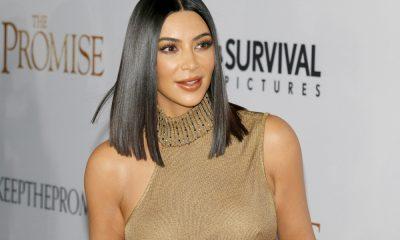 50 Kim Kardashian Quotes on Life, Family and Fame