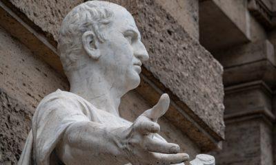 50 Marcus Tullius Cicero Quotes for Thinkers Everywhere