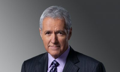 alex trebek quotes
