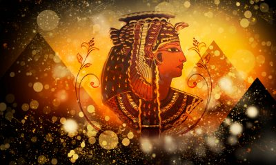 21 Cleopatra Quotes That Personify the Queen of the Nile