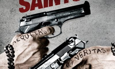 30 Shockingly Unsaintly Boondock Saints Quotes