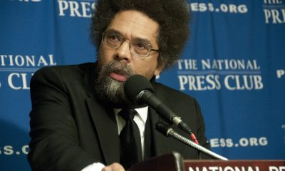 50 Cornel West Quotes About Love, Truth, and Justice