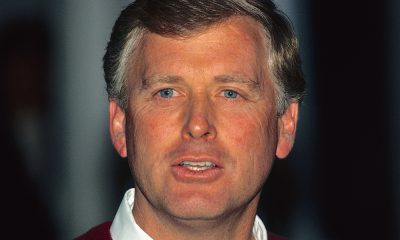 50 Dan Quayle Quotes from the Former Vice President of The United States