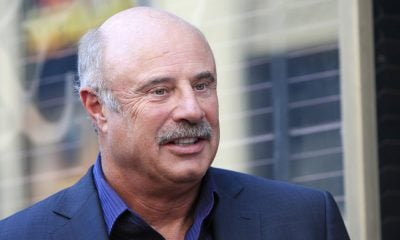 50 Dr. Phil Quotes For When You Need Some Advice