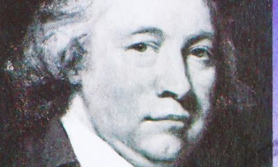 50 Edmund Burke Quotes on Liberty, Power, and Virtue