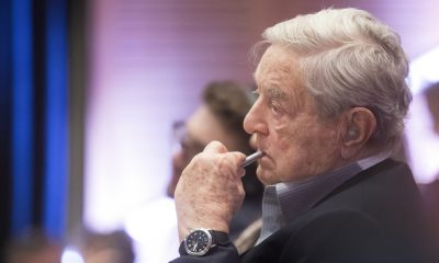50 Eye-Opening George Soros Quotes About The Vilified Philanthropist