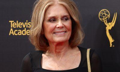 50 Gloria Steinem Quotes About Activism and Feminism
