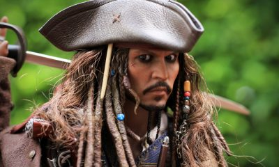 50 Jack Sparrow Quotes from Everyone's Favorite Pirate
