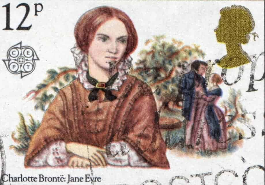 50 Jane Eyre Quotes about Love, Beauty, and Independence
