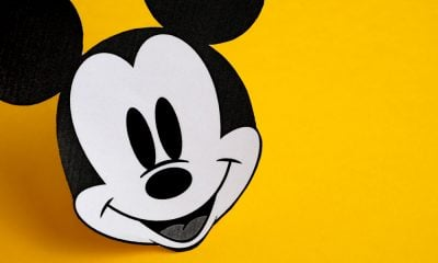 50 Mickey Mouse Quotes from Everyone's Favorite Mouse