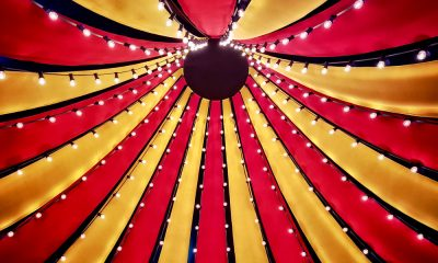 50 PT Barnum Quotes That Reveal the Truth About The Great Showman
