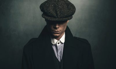 50 Peaky Blinders Quotes from the British Crime Drama