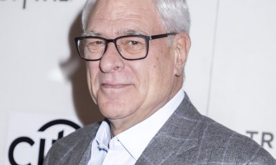 50 Phil Jackson Quotes to Set You Up For Success